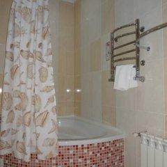 Chaykhana Hotel 3* Полулюкс с различными типами кроватей фото 14