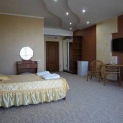 Chaykhana Hotel 3* Стандартный номер с двуспальной кроватью фото 8