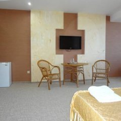 Chaykhana Hotel 3* Стандартный номер с различными типами кроватей фото 8