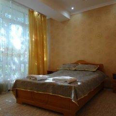 Chaykhana Hotel 3* Люкс с различными типами кроватей фото 14