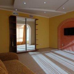 Chaykhana Hotel 3* Стандартный номер с различными типами кроватей фото 10