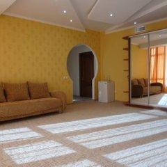 Chaykhana Hotel 3* Стандартный номер с различными типами кроватей фото 14
