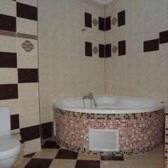 Chaykhana Hotel 3* Стандартный номер с двуспальной кроватью фото 15