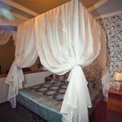 Гостиница Ани Люкс с различными типами кроватей фото 9