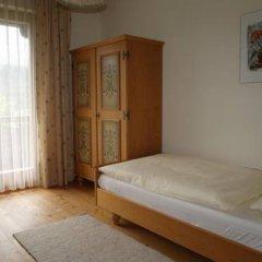 Отель Gastehaus Hubertus 3* Стандартный номер с различными типами кроватей фото 4
