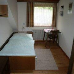 Отель Gastehaus Hubertus 3* Стандартный номер с различными типами кроватей фото 5