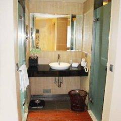 Shanghai Forte Hotel 4* Стандартный номер с различными типами кроватей фото 4