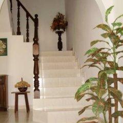 Отель Villa Saunter Вилла с различными типами кроватей фото 18