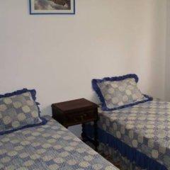Отель Villa Saunter Вилла с различными типами кроватей фото 9
