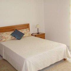 Отель Villa Saunter Вилла с различными типами кроватей фото 15