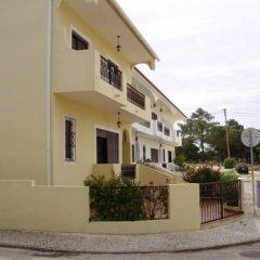 Отель Villa Saunter Вилла с различными типами кроватей