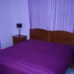 Отель Casa do Cabo de Santa Maria Стандартный номер разные типы кроватей