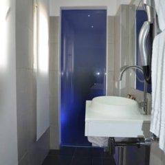 Отель Relais Badoer 2* Стандартный номер с различными типами кроватей фото 21