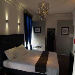 Отель Relais Badoer 2* Стандартный номер с различными типами кроватей фото 19