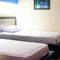 OYO 542 Majestiq Hotel 2* Стандартный номер с различными типами кроватей