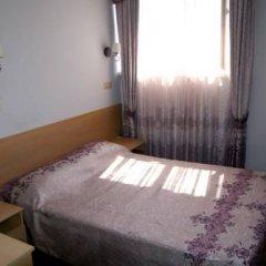 Гостиница Урарту 3* Стандартный номер с разными типами кроватей фото 23
