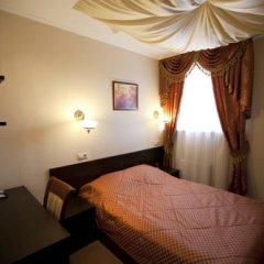 Гостиница Урарту 3* Стандартный номер с разными типами кроватей фото 24