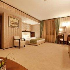 Best Western Plus Bristol Hotel 4* Полулюкс разные типы кроватей
