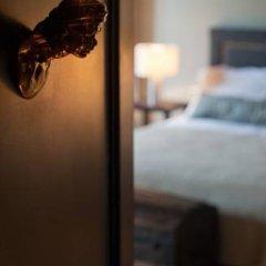 Отель Cima Rosa Bed & Breakfast Люкс Премиум с различными типами кроватей фото 10