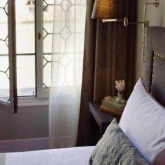 Отель Cima Rosa Bed & Breakfast Люкс Премиум с различными типами кроватей фото 5