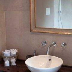 Отель Cima Rosa Bed & Breakfast Люкс Премиум с различными типами кроватей фото 6
