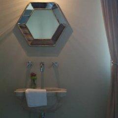 Отель Cima Rosa Bed & Breakfast Стандартный номер с различными типами кроватей фото 10
