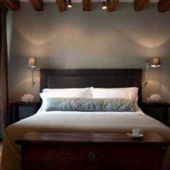 Отель Cima Rosa Bed & Breakfast Стандартный номер с различными типами кроватей фото 7