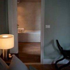 Отель Cima Rosa Bed & Breakfast Люкс Премиум с различными типами кроватей фото 2