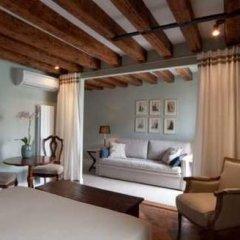 Отель Cima Rosa Bed & Breakfast Люкс Премиум с различными типами кроватей фото 9