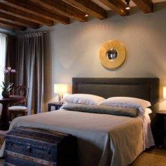 Отель Cima Rosa Bed & Breakfast Люкс Премиум с различными типами кроватей