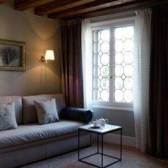 Отель Cima Rosa Bed & Breakfast Люкс Премиум с различными типами кроватей фото 3