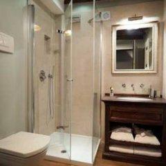 Отель Cima Rosa Bed & Breakfast Стандартный номер с различными типами кроватей фото 9