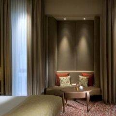 Отель The Ritz Carlton Vienna 5* Номер Делюкс фото 10