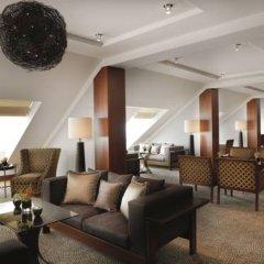 Отель The Ritz Carlton Vienna 5* Люкс фото 11