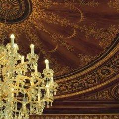 Отель The Ritz Carlton Vienna 5* Полулюкс фото 11
