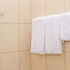 Арт Отель Коктебель Студия с разными типами кроватей фото 10