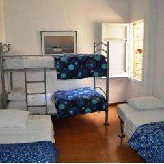 Отель Pintor Pahissa Rooms Стандартный номер с различными типами кроватей фото 2