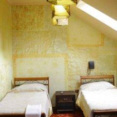 Гостиница Motel Kilikia Стандартный номер с различными типами кроватей фото 5