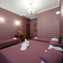 White Nights Hotel 2* Стандартный номер разные типы кроватей фото 6