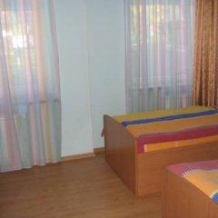 Гостиница Старый Доктор Стандартный номер с различными типами кроватей фото 2