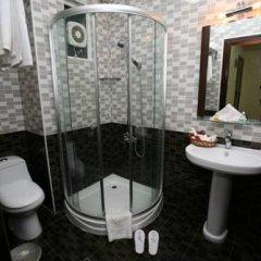 Cedar Hotel 3* Номер Делюкс с различными типами кроватей фото 4