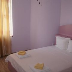 Отель Guest House Himalaya Wind Люкс фото 7