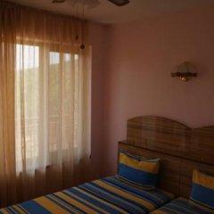 Отель Guest House Himalaya Wind Люкс фото 6