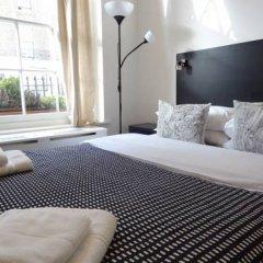 Отель Studios 2 Let North Gower 3* Студия с различными типами кроватей фото 21