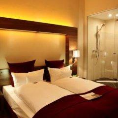 Flemings Hotel Frankfurt Main-Riverside 5* Номер Комфорт с различными типами кроватей