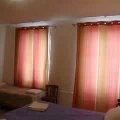 Hotel Bearnais 4* Стандартный номер с различными типами кроватей