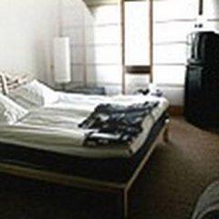 Hotel Bearnais 4* Стандартный номер с различными типами кроватей фото 4