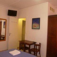 Hotel Bearnais 4* Стандартный номер с двуспальной кроватью фото 3