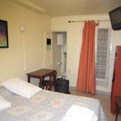 Hotel Bearnais 4* Стандартный номер с различными типами кроватей фото 3