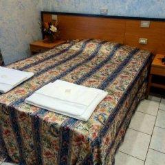 San Pietro Rooms Hotel 2* Стандартный номер с различными типами кроватей